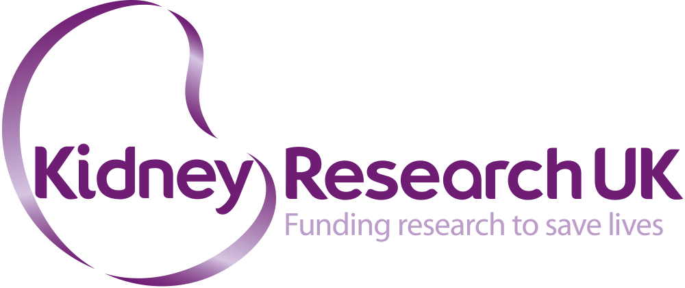 Kidney Research UK