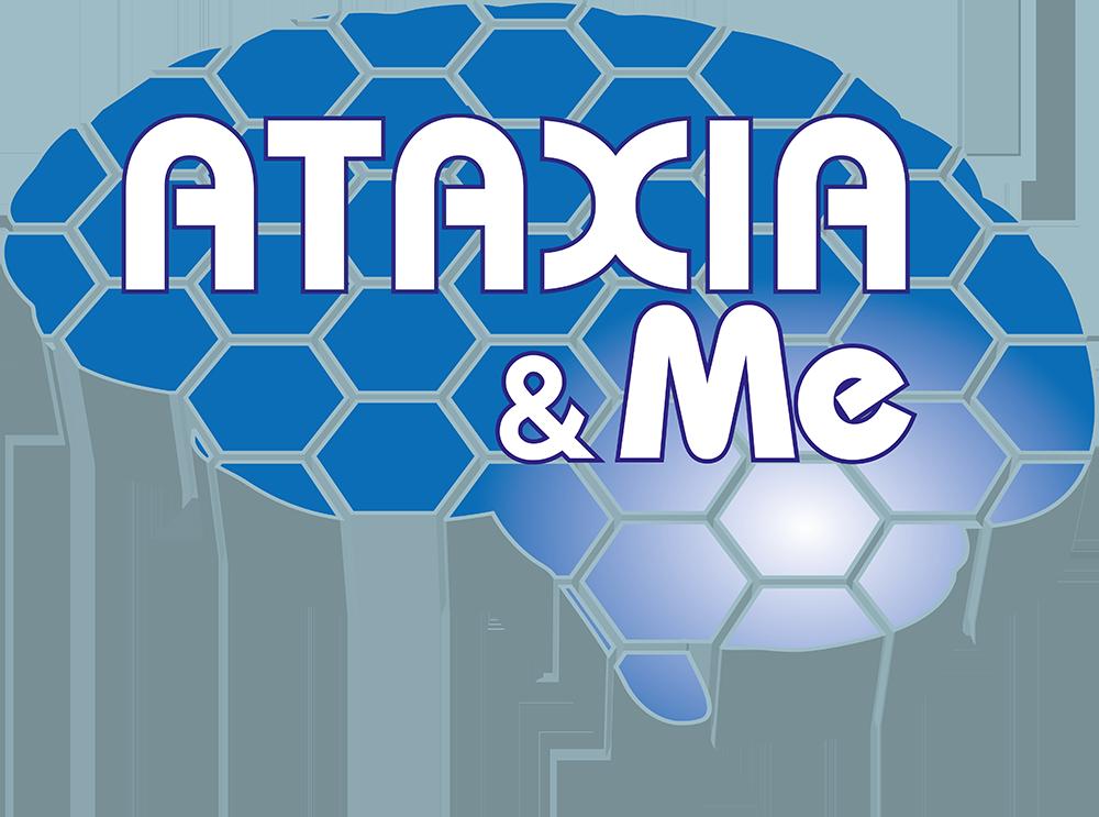 Ataxia & Me