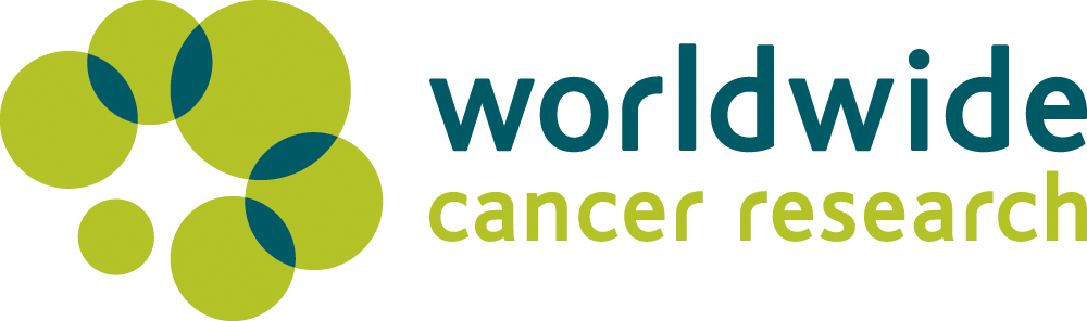 World Cancer Research