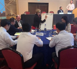 ISMPP Asia-Pacific joins the push for open science in pharma