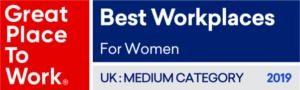 https://www.pharmagenesis.com/wp-content/uploads/2021/02/GPTW-BWP-For-Women-Medium-Category-2019-UK-RGB-300x90.png