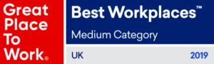 https://www.pharmagenesis.com/wp-content/uploads/2021/02/GPTW-Best-Workplaces-Medium-UK-RGB-2019-300x90.png