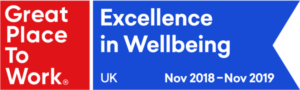 https://www.pharmagenesis.com/wp-content/uploads/2021/02/GPTW-Excellence-in-Wellbeing-RGB_Nov-2018-Nov-2019-300x90.png