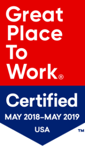 https://www.pharmagenesis.com/wp-content/uploads/2021/02/gptw_certified_badge_may_2018_rgb-175x300.png