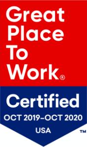 https://www.pharmagenesis.com/wp-content/uploads/2021/02/gptw_certified_badge_oct_2019_rgb_certified_daterange-177x300.png