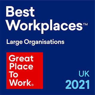 https://www.pharmagenesis.com/wp-content/uploads/2021/04/Best_Workplaces_UK_2021_2022.png