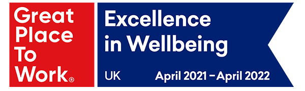 https://www.pharmagenesis.com/wp-content/uploads/2021/04/GPTW-Excellence-in-Wellbeing-April-2021-2022.png