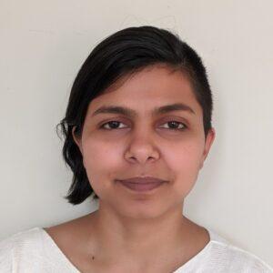 Swati Khare