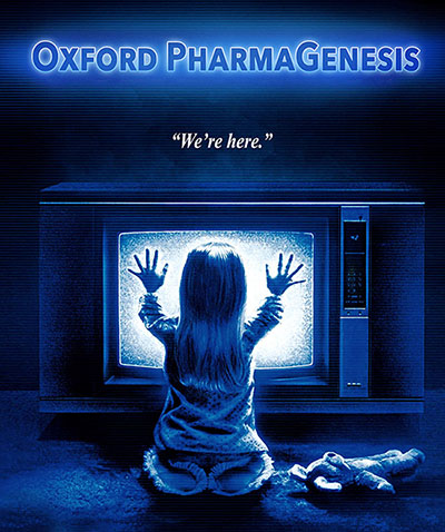 pharmagenesis-we-are-here-small